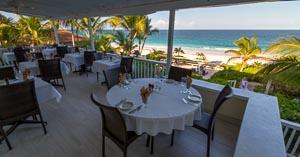 Runaway Hill Inn Ocean View