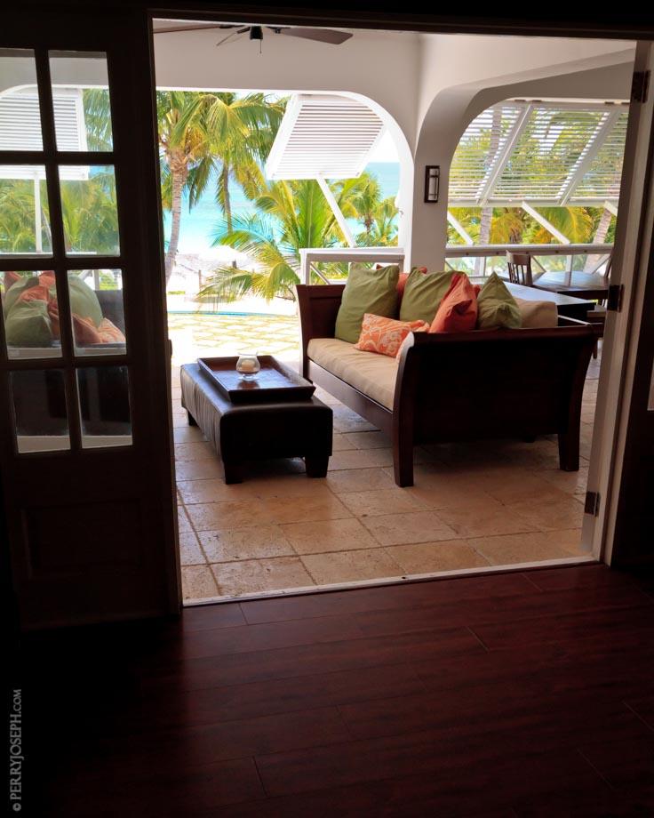 Coral Sands Hotel Resort