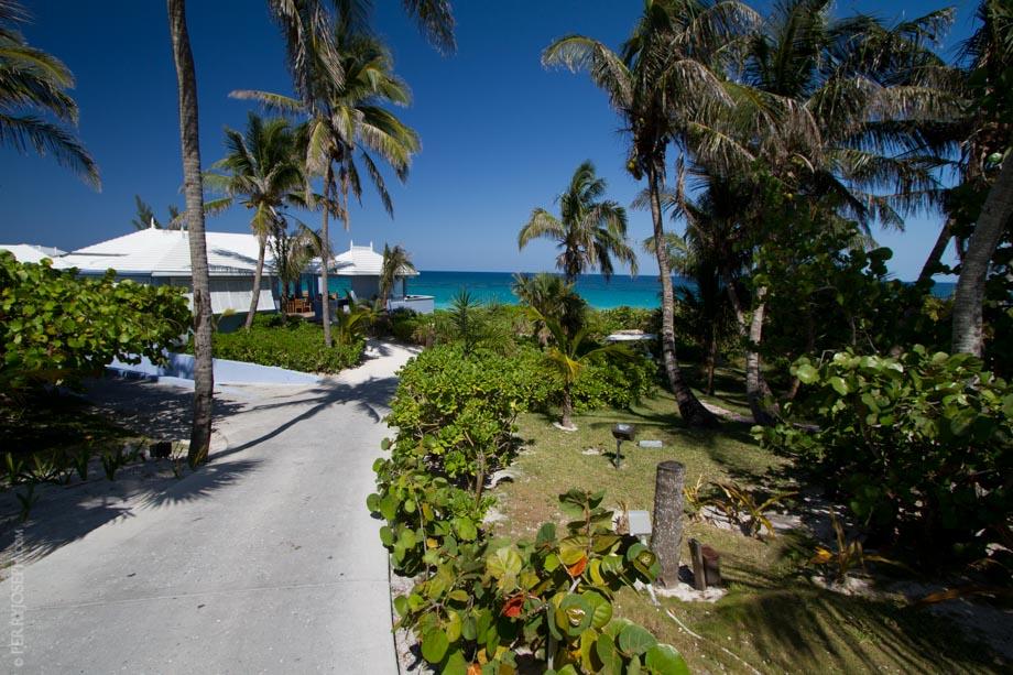 Pink Sands Resort Harbour Island